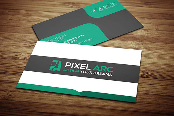 Professional-Business-Card-FreePSD