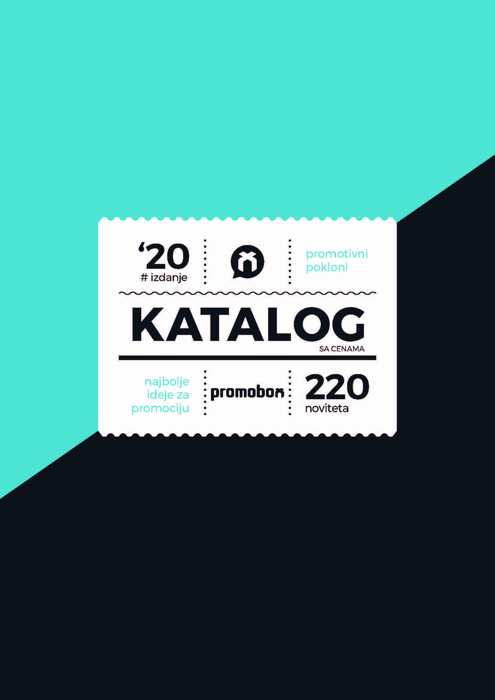 katalog promobox sa cenama_Page_001