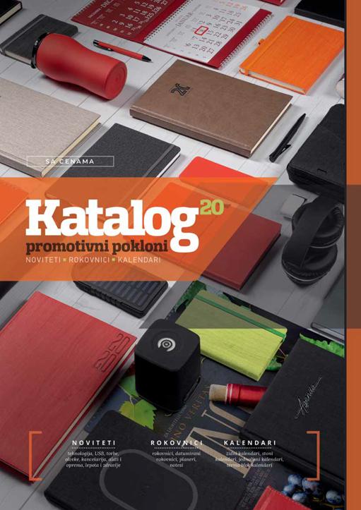 katalog2020