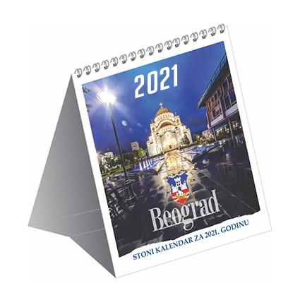 Beograd-Stoni-2019-kalendar-slozeno